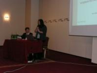 Relacja z Konferencji w Toruniu w dniach 5-7 listopada 2014r.